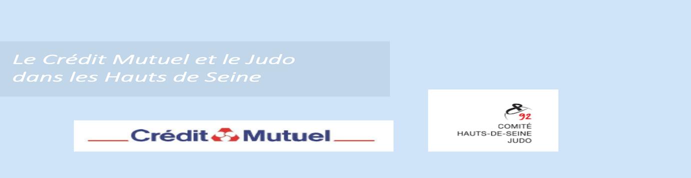 Partenariat-Comite-92---Credit-Mutuel-