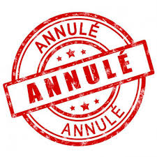 annulation_logo